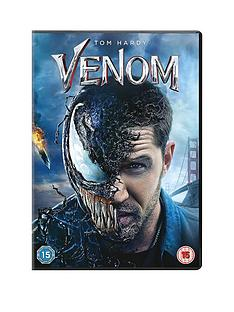 marvel-venom-dvd-2018
