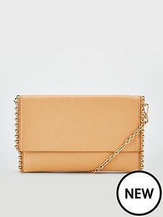 v-by-very-kelly-studded-clutch-bag-biscuit
