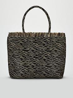 v-by-very-jessie-animal-print-weave-straw-tote-bag-zebra-print