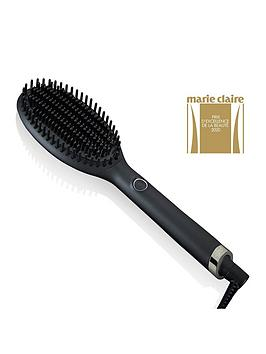 ghd-glide-professional-hot-brush