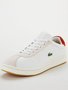 lacoste-masters-whitered