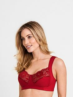 miss-mary-of-sweden-miss-mary-lovely-lace-wide-shoulder-cotton-bra