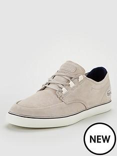 lacoste-esparre-deck-trainers-grey