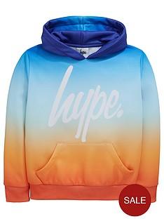 hype-unisex-rainbow-hoodie-multi