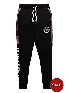 hype-boys-camo-jogging-pants-black