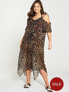 v-by-very-curve-chiffon-beach-maxi-dress-animal-print