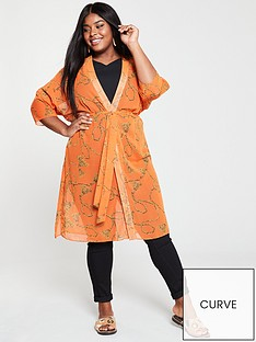 9a0f99e7a3213 Plus Size | V by very | Women | www.littlewoodsireland.ie