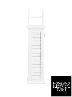 lloyd-pascal-atlanta-toilet-roll-holder-and-store