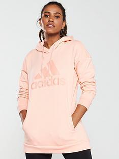 adidas-must-have-big-logo-oh-hoodie-pinknbsp