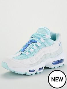 244388c1bd9ad Nike Women's Trainers & Runners | Littlewoods Ireland Online