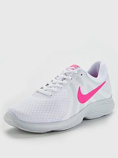 save off a7f8d 5ece8 Nike Women's Trainers & Runners   Littlewoods Ireland Online