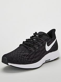 nike-air-zoom-pegasus-36-blackwhite