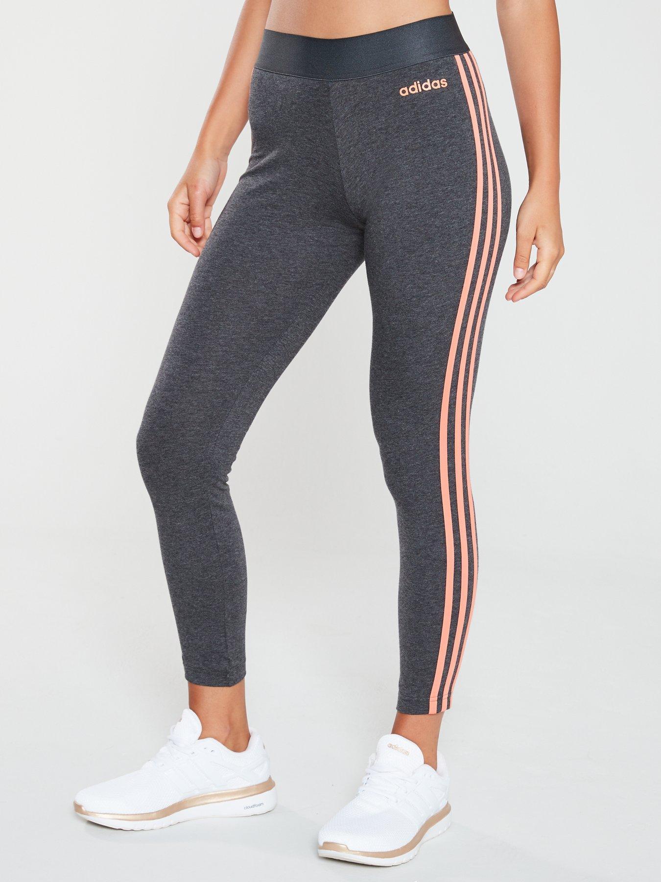 Sports AdidasTightsamp; Leggings Womens Sports Sports Clothing Womens Clothing Womens Leggings AdidasTightsamp; Leggings AdidasTightsamp; QthdBrxsC
