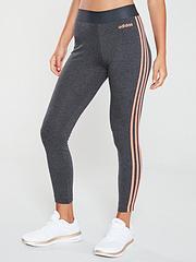 b99960c6 Adidas | Tights & leggings | Sportswear | Women | www ...