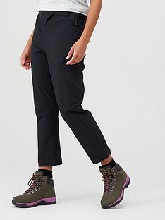 adidas-hiking-pants-black