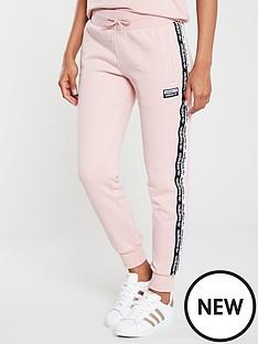 adidas-originals-cuffed-pant-pinknbsp