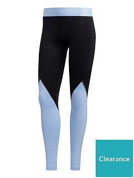 adidas-ask-spr-leggings-blacknbsp