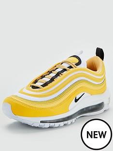 c72d41101c New In | Nike | Trainers | Women | www.littlewoodsireland.ie