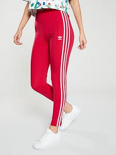 adidas-originals-tights-pinknbsp