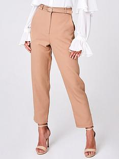 girls-on-film-beige-tapered-trouser