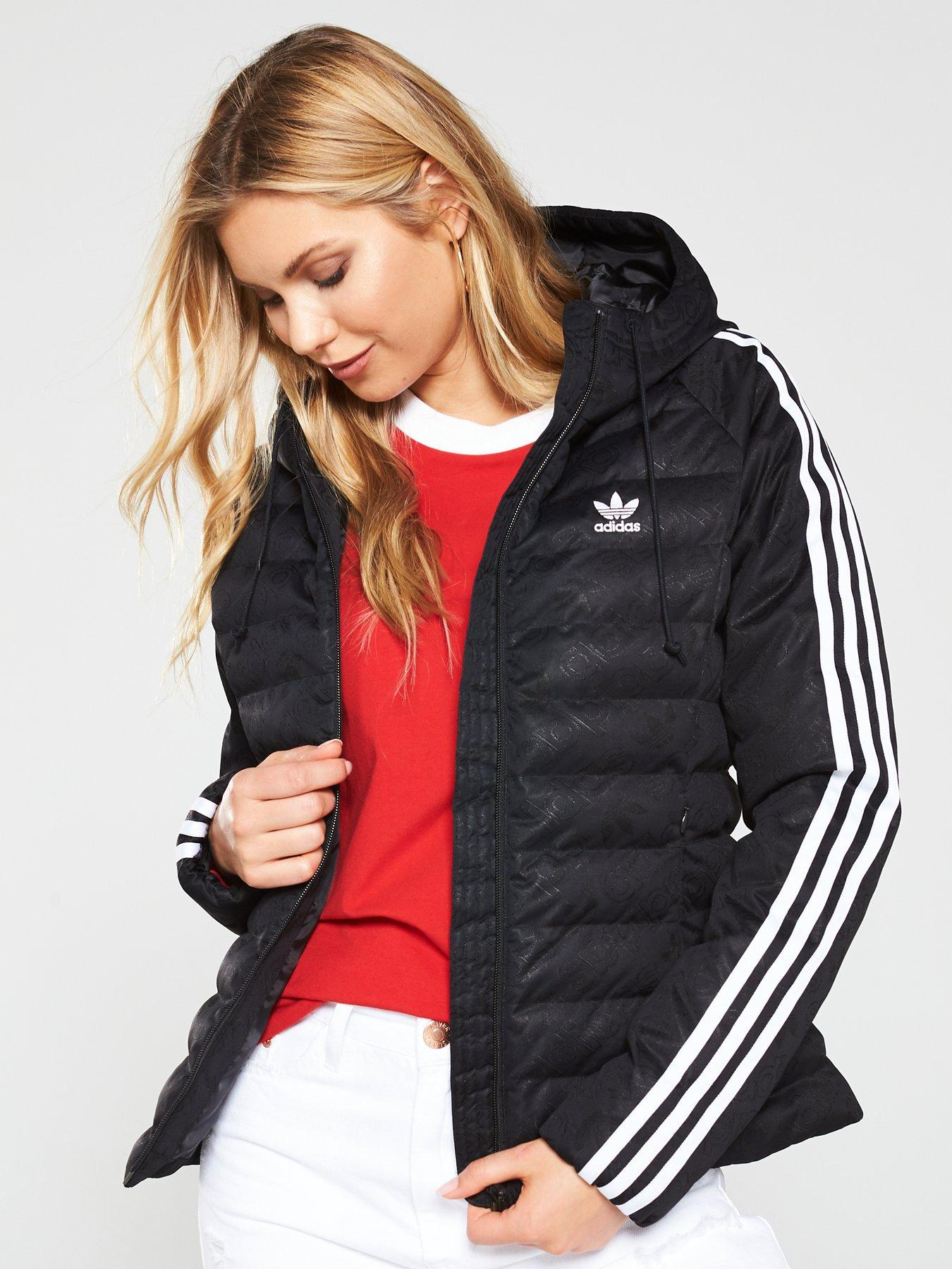 Adidas | Womens sports clothing | Sports & leisure | www