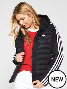 adidas-originals-slim-jacket-blacknbsp