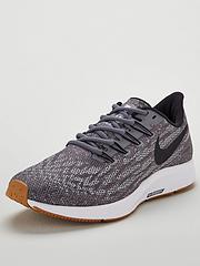 design de qualité e5759 5a6c2 Nike Pegasus   Trainers   Women   www.littlewoodsireland.ie