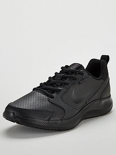 nike-todos-leather-blacknbsp