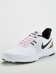 ef0bed78cd Nike Women's Trainers & Runners | Littlewoods Ireland Online