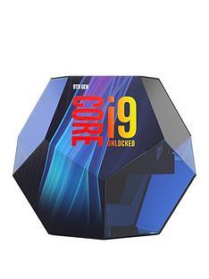 intel-core-i9-9900k-360ghz