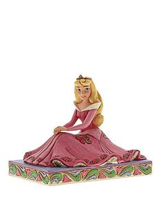 disney-traditions-disney-traditions-aurora-personality-pose-figurine