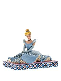 disney-traditions-disney-traditions-cinderella-personality-pose-figuine