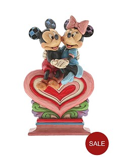 disney-traditions-disney-traditions-mickey-amp-minnie-heart-figurine
