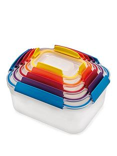 joseph-joseph-nest-lock-5-piece-storage-container-set