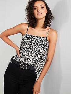 4b65d259f1 6 | Going Out Tops | Tops & t-shirts | Women | www.littlewoodsireland.ie