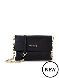 valentino-by-mario-valentino-valentino-by-mario-valentino-oceano-leather-black-satchel-bag