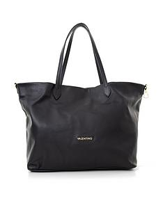 valentino-by-mario-valentino-oceano-leather-tote-bag-black