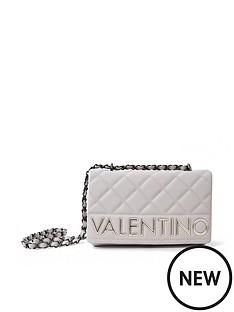 valentino-by-mario-valentino-valentino-by-mario-valentino-licia-ice-satchel-bag