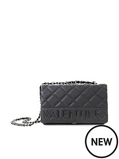 valentino-by-mario-valentino-valentino-by-mario-valentino-licia-black-satchel-bag