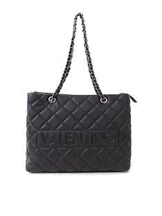 valentino-by-mario-valentino-licianbsptote-bag-black