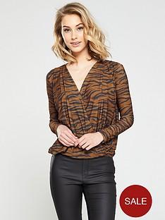 a71cb843b25b Going Out Tops | Long Sleeve | Tops & t-shirts | Women | www ...