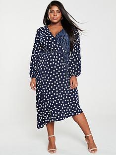 1b1f4d9830de Plus Size | Oasis | Dresses | Women | www.littlewoodsireland.ie