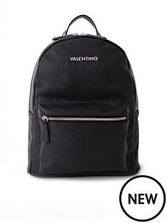 valentino-by-mario-valentino-valentino-by-mario-valentino-dory-black-backpack