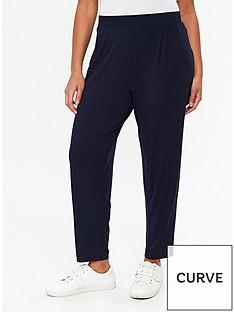 evans-tapered-trouser