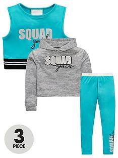 v-by-very-girls-squad-goals-hoodie-top-amp-legging-active-outfit-green