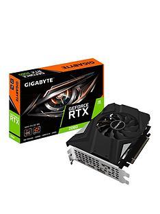 gigabyte-rt2060-mini-itx-oc-6gb-fan
