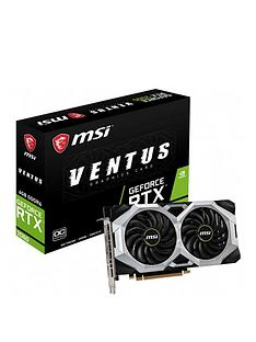 msi-geforce-rtx-2060-ventus-6g-oc
