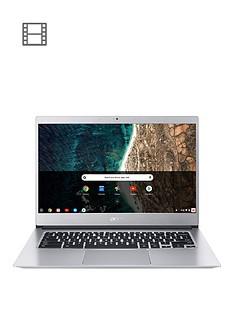 acer-chromebook-514-intel-celeron-4gb-ram-32gb-emmc-ssd-14in-laptop-silver
