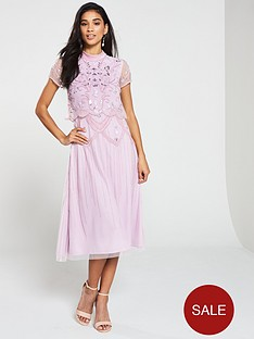 frock-and-frill-beaded-2-in-1-midi-dress-lilac