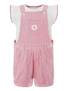 77e68333b58f Baby Clothes For Girls   Boys